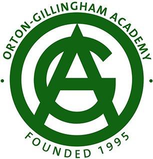 Orton-Gillingham Academy